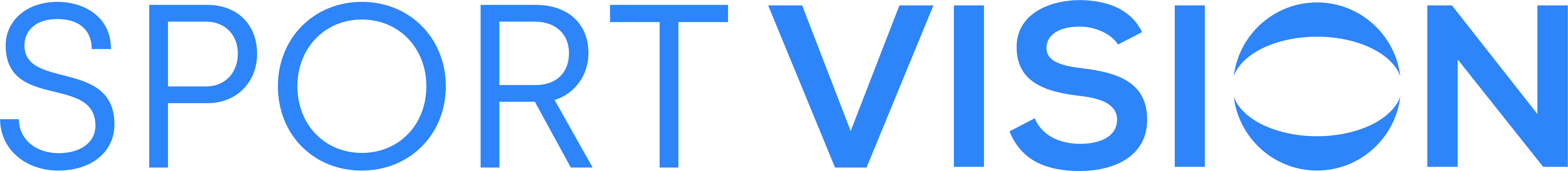 SportVision